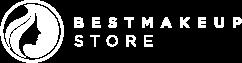 Best MakeUp Store