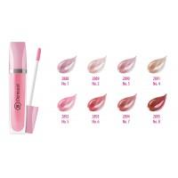 Dermacol Shimmering Lip Gloss - Szájfény