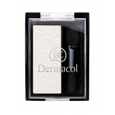 Dermacol Mono Eyeshadow