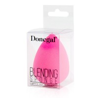 Donegal Blending Sponge