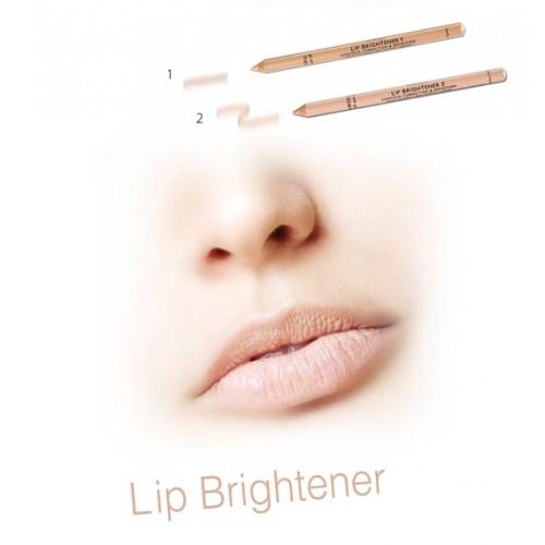 Karaja Lip Brightener - Szájkiemelő Ceruza