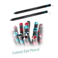 Karaja Luxury Eye Pencil - Luxus Szemceruza