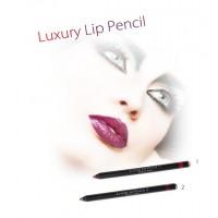 Karaja Luxury Lip Pencil - Luxus Szájceruza