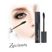 Karaja Zero Gravity - Lifting Szempillaspirál