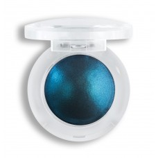 Karaja Aquacolor Gemstones 02 - Szemhéjpúder