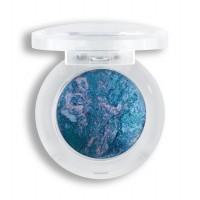 Karaja Aquacolor Planets Earth 01 - Szemhéjpúder