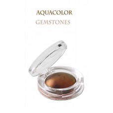 Karaja Aquacolor Gemstones - Szemhéjpúder 04