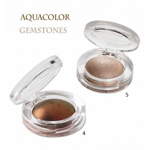 Karaja Aquacolor Gemstones - Szemhéjpúder