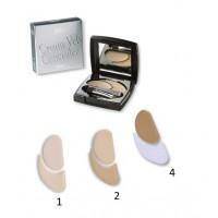 Karaja Cream Velvet Concealer - Krémkorrektor