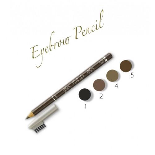 Karaja Eyebrow Pencil - Szemöldökceruza