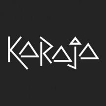 Karaja