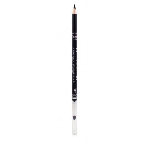 Karaja Perfect Eyeliner 06 Black - Fekete Kontúr Ceruza