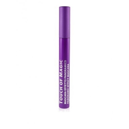 Karaja Touch Of Magic Purple - Lila Színű Szempillaspirál