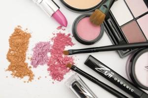 5 ok hogy organikus sminket használj