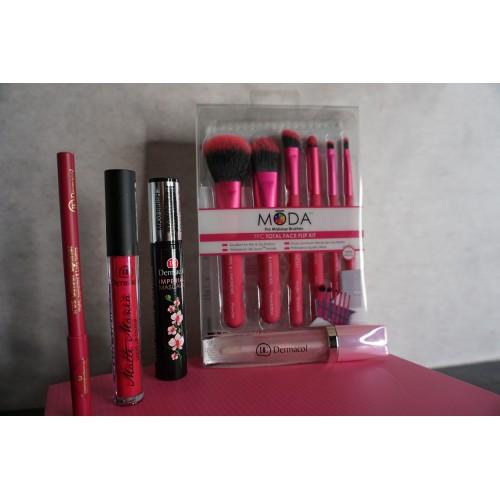 Beautiful Lips - Ajándékcsomag